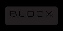holdbrand-blocx
