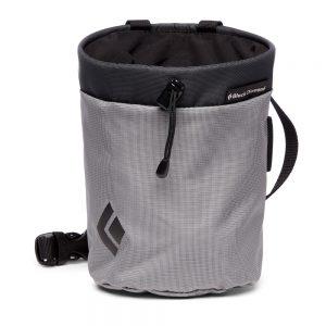Repo Chalk Bag - Grey